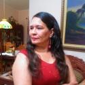 Antonia09