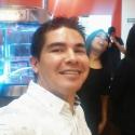 Camilo Gelvez