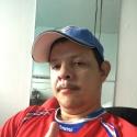Love online with Carlos Luis