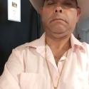 amor y amistad con hombres como Reynaldo