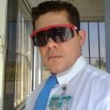 meet people like Javierm26