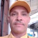 Oswaldo Martin