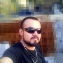 Daryblanco