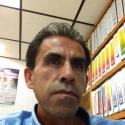 Mauricio Torress