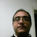 Josue Aguirre Rocha