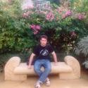 Jorgelorca