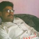 Adinath Bute