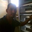 meet people like Siruade