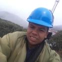 Noel Diaz