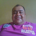 Marcial Antonio