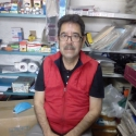 meet people with pictures like Ernesto Rosas Islas