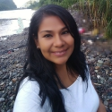 Jessi Susan Vasquez