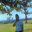 Alfaly