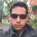 Darío Castro