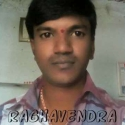 Raghu Shetty