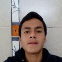 Joaquincastillotello