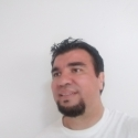 Ricardo Jimenez G