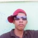 Elbaquero21
