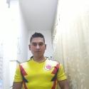 Jhon Sergio