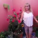 Denia Micaela