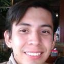 Ed Gutiérrez