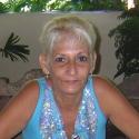 chat amigas gratis como Barbara