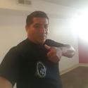 Eli Jimenez