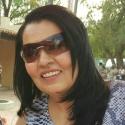 buscar mujeres solteras como Rosa Maria
