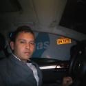 Jair Vargas