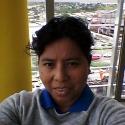 Cheli2372