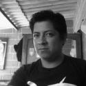 Mauricio Peñafiel
