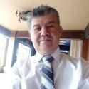 Arturo Uribe Quintan