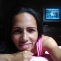 Marian J Rodriguez