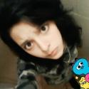 Candy_Lml