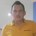 Bladimir