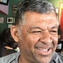 buscar hombres solteros con foto como Rene Castro