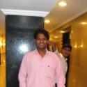 Auroville777