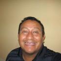 Fidel Flores Avila