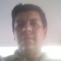 Alfredogusm