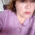 buscar mujeres solteras con foto como Leonor