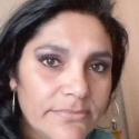 contactos con mujeres como Arlette