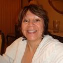Susan Magdaleno