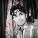 Khamoosh Prince