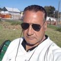 José Ricardo