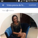 meet people with pictures like Marielis