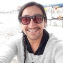 Cristian Palma