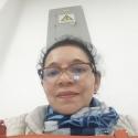 Clara Ines Quintero