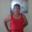 Javier Bat