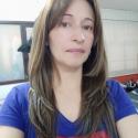 Mónica Lugo