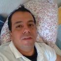 Jorge37Pe